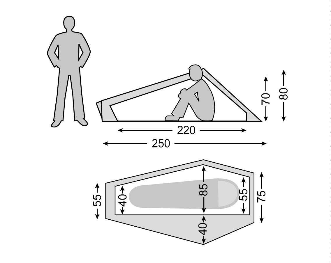 floor-plan-lofoten-1