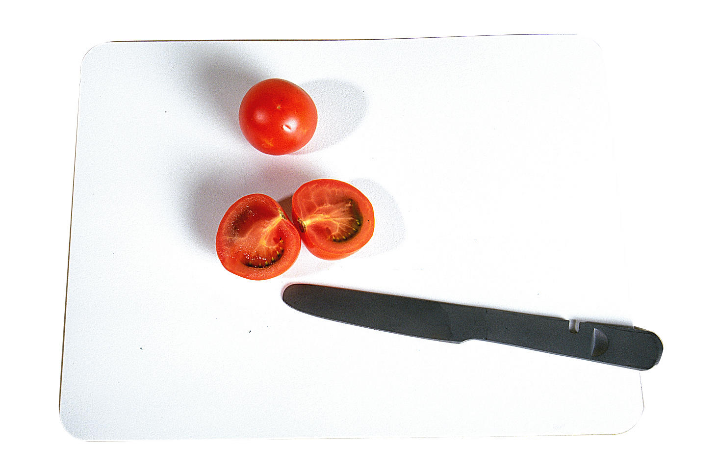 Outdoor Küche Rollbar : Coghlans schneidebrett rollbar zubehör outdoorküche outdoor