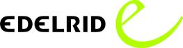 Edelrid GmbH & Co KG